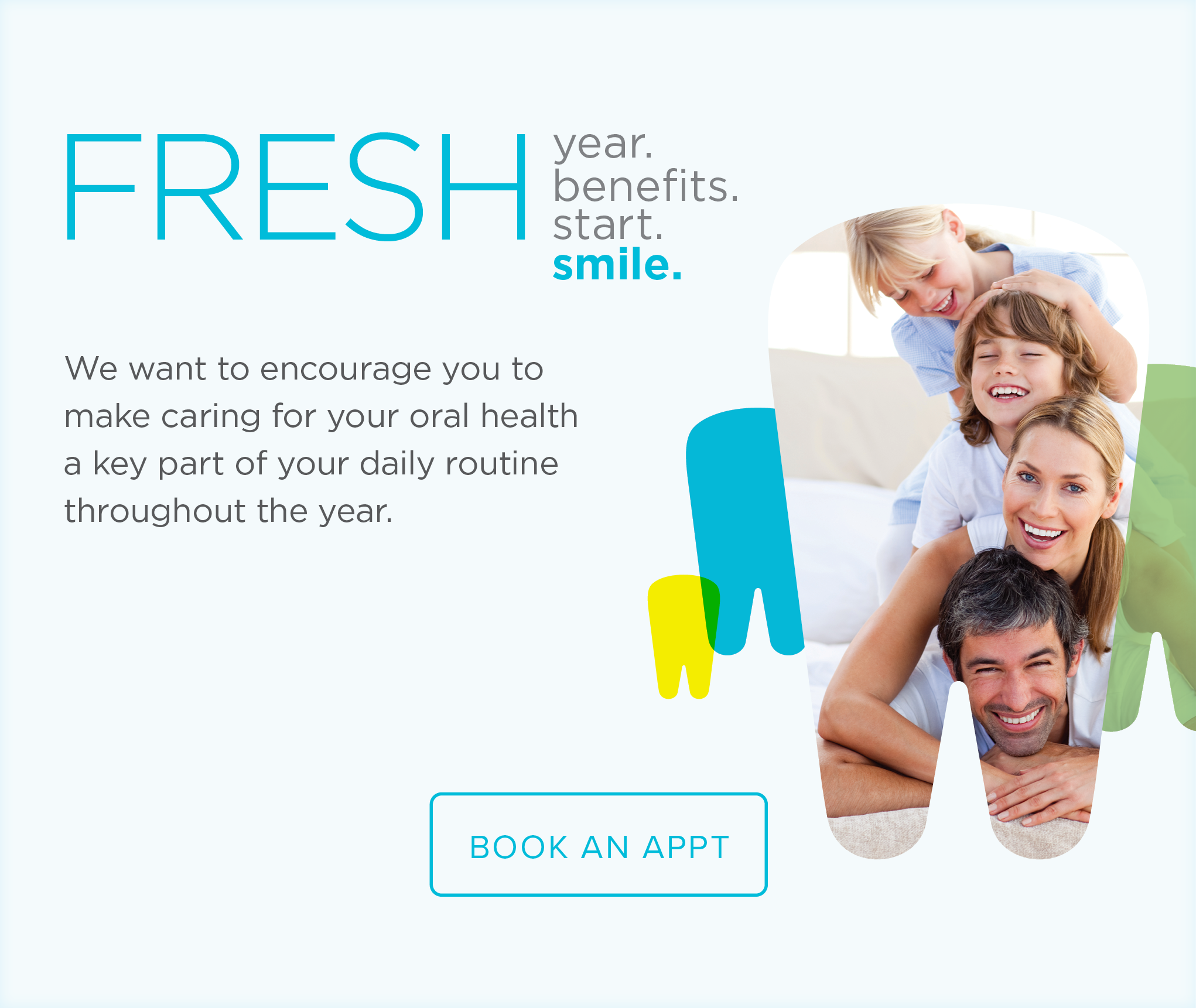 San Clemente Dental Group and Orthodontics - Make the Most of Your Benefits